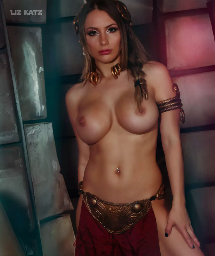 Lil Katz Porn