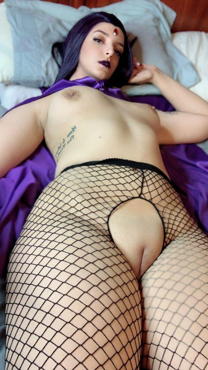 Nude tenleid Tenleid Nude